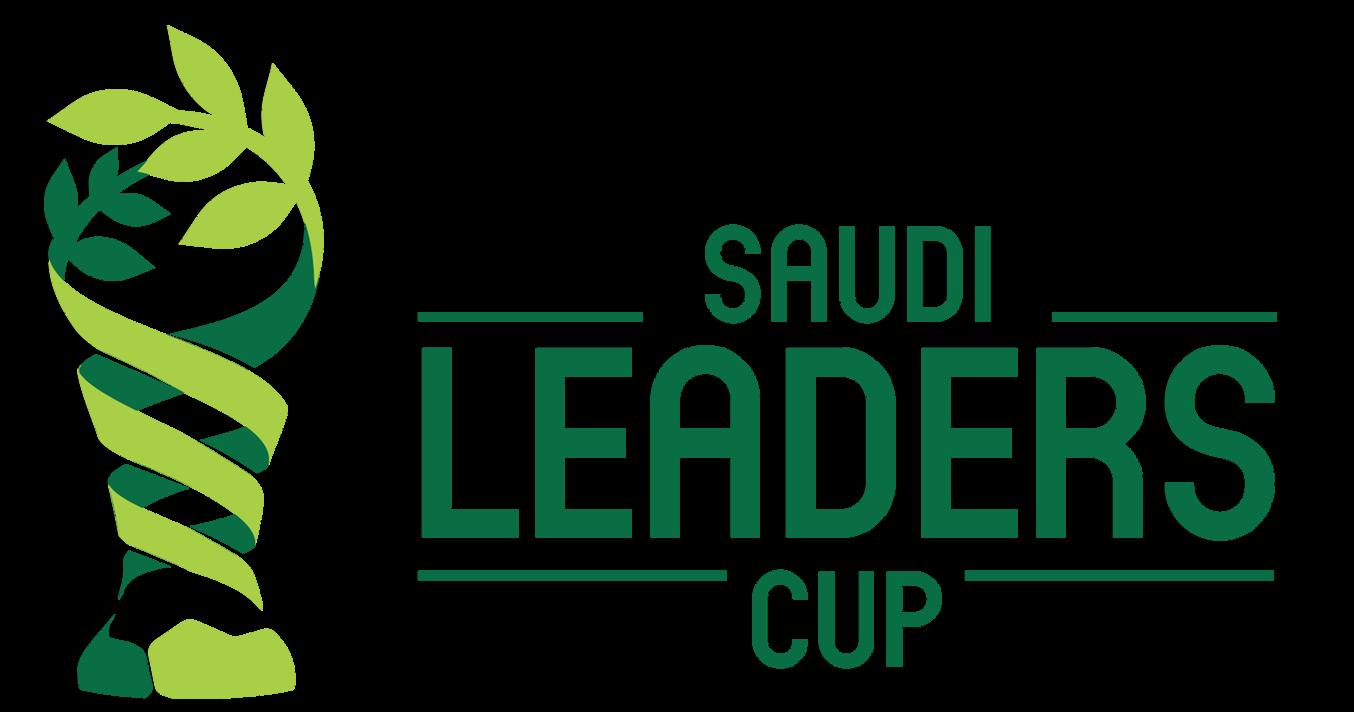 Saudi Leaders Cup